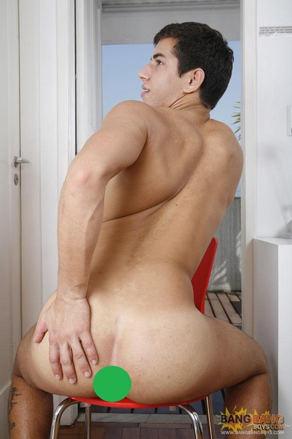 мойзес ариас порно